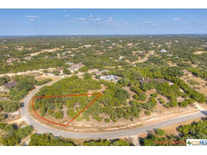 196 Longwood Drive New Braunfels, TX MLS# 426493