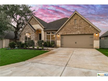 1179 Yaupon Loop New Braunfels, TX MLS# 426527
