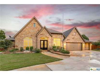 987 Wilderness Oaks  New Braunfels, TX MLS# 427137