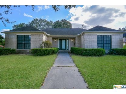 809 China Street El Campo, TX MLS# 427185