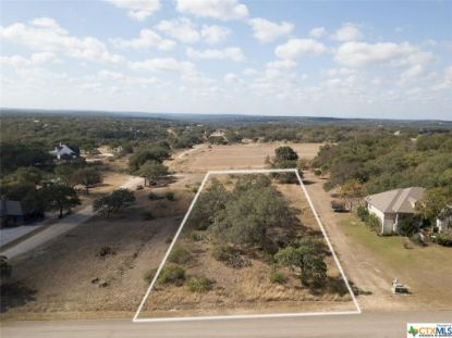 144 Ashton Oaks  New Braunfels, TX MLS# 427207