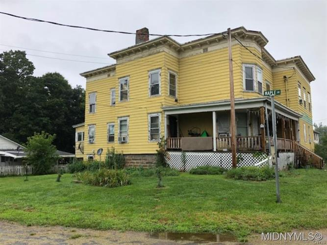 5339 State Route 46, Verona, NY 13054 - Image 1