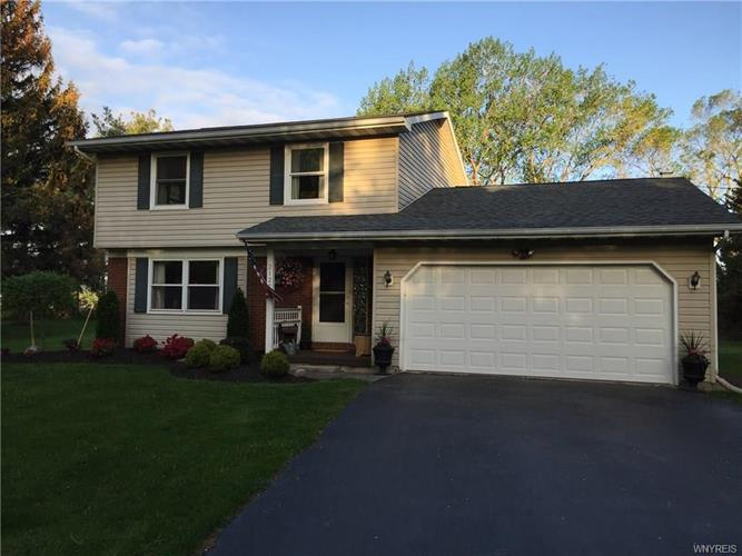 ransomville singles Real estate and homes for sale in ransomville, ny on oodle classifieds join millions of people using oodle to find local real estate listings, homes for sales, condos for sale and foreclosures.