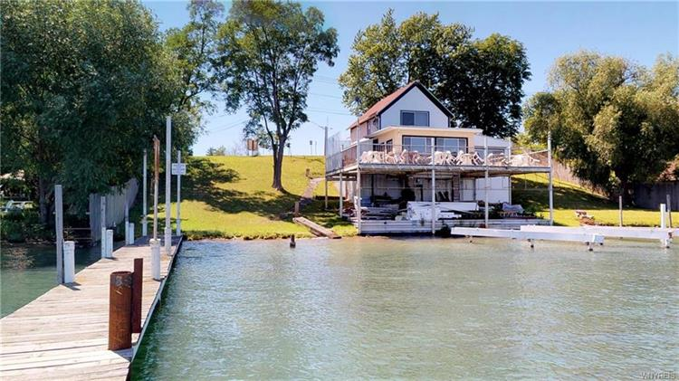 997 East River Road, Grand Island, NY 14072 - Image 1