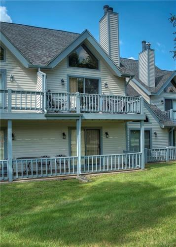 93 Wildflower, Ellicottville, NY 14731