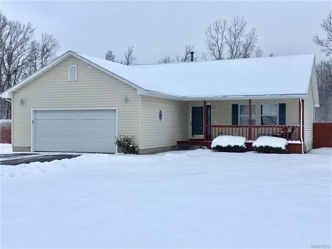 2195 Staley Road, Grand Island, NY 14072 - Image 1