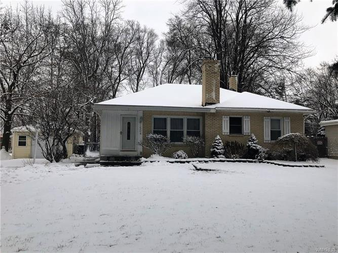 1504 Ellicott Creek Road, Tonawanda, NY 14150 - Image 1