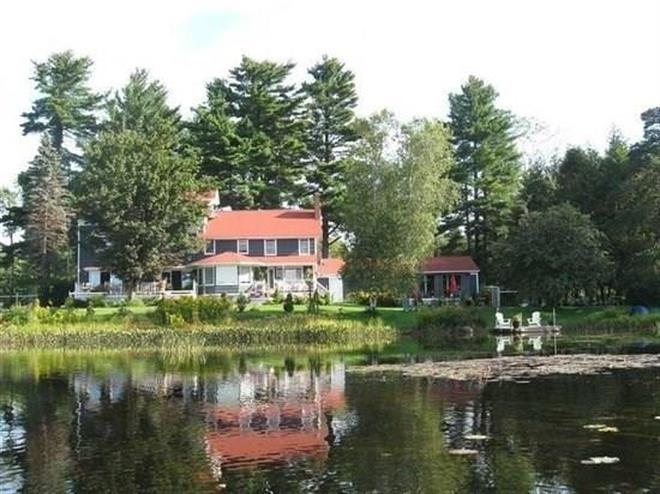 124 Birch St Old Forge, Old Forge, NY 13420