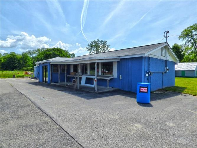 4850 Route 430, Bemus Point, NY 14712
