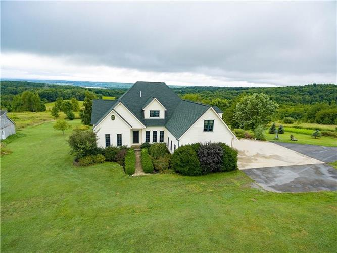 3766 Dutch Hollow Road, Jamestown, NY 14701 - Image 1