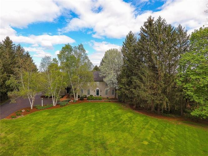 662 Mendon Road, Pittsford, NY 14534