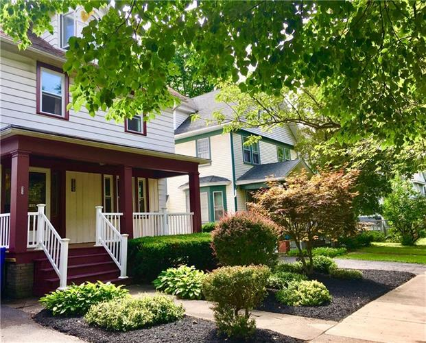 577 Grand Avenue, Rochester, NY 14609