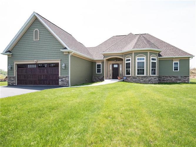 5 Ivydale Place, Spencerport, NY 14559 - Image 1