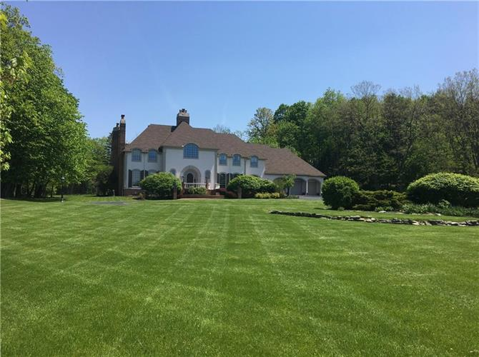 20 WINDHAM HILL, Mendon, NY 14506 - Image 1