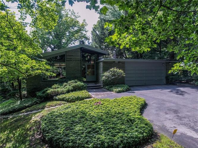 3955 East Avenue, Pittsford, NY 14618 - Image 1