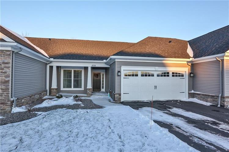 1035 Pathway Lane, Webster, NY 14580 - Image 1
