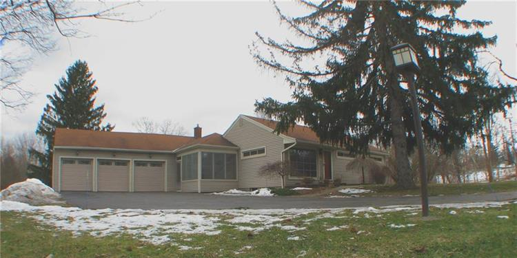 1742 Turk Hill Road, Fairport, NY 14450 - Image 1