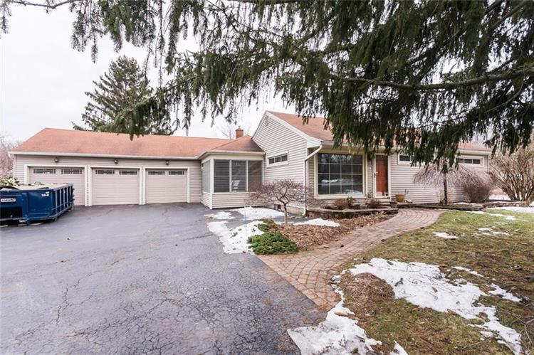 1742 Turk Hill Road, Fairport, NY 14450 - Image 2
