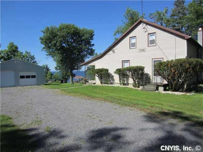 417 State Route 49, Constantia, NY 13042