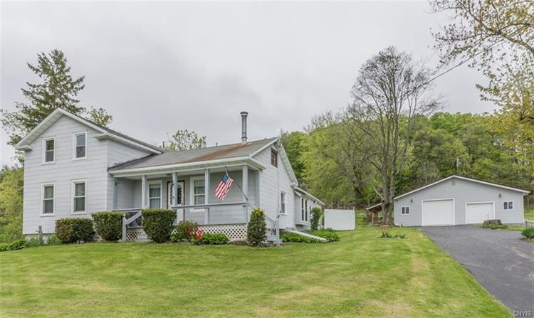 singles in jamesville Results 1 - 30 of 64  64 homes for sale in jamesville, ny browse photos  jamesville, ny homes  for sale & real estate ・64 homes  single family homes .