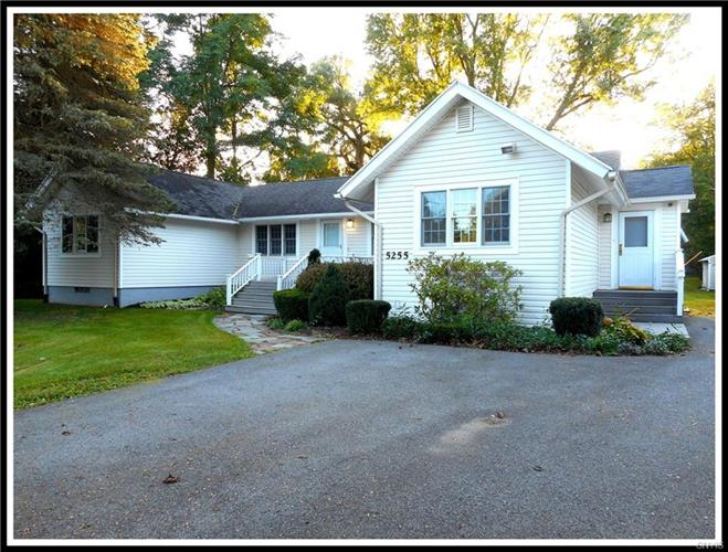 5255 Kasson Road, Syracuse, NY 13215