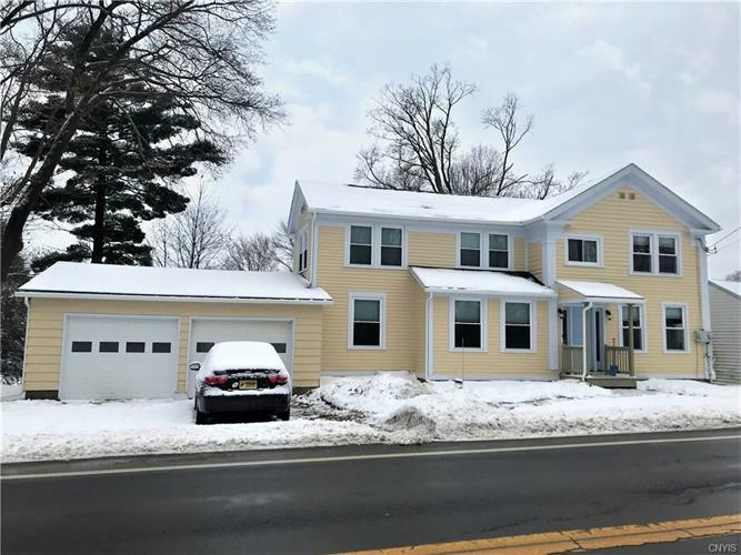 1503 State Route 49, Constantia, NY 13044
