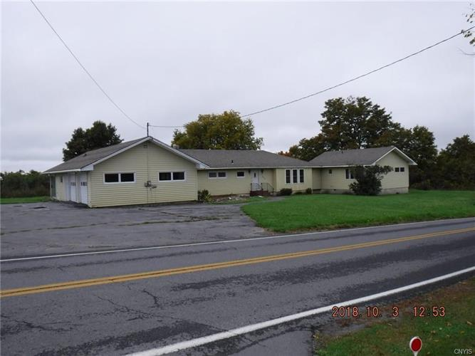 17935 County Route 156, Watertown, NY 13601