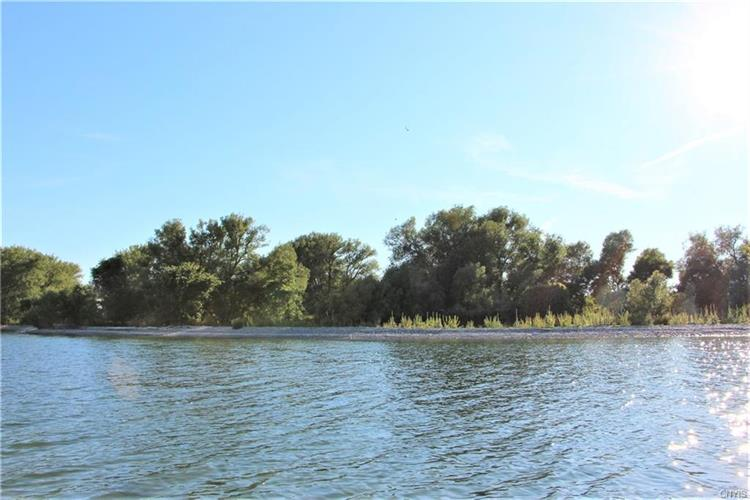Lot 2 Grenadier Is Road 1, Cape Vincent, NY 13618