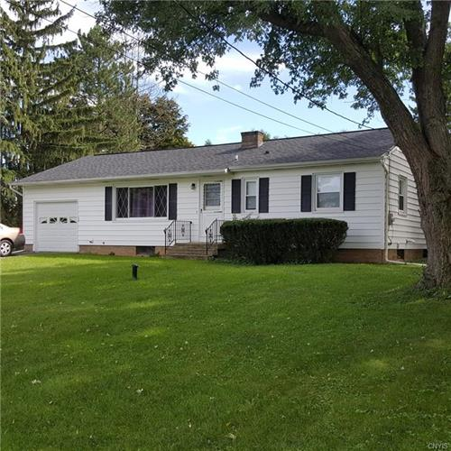 137 Winchell Drive, Geddes, NY 13209 - Image 1