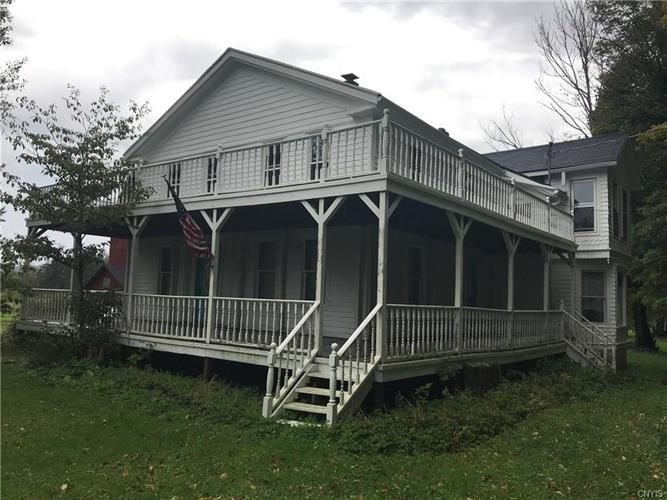 5795 State Route 13, Cuyler, NY 13052 - Image 1