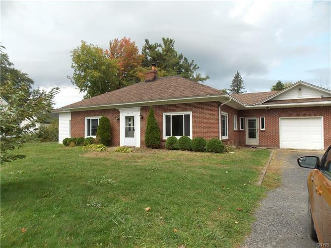26105 State Route 3, Le Ray, NY 13601 - Image 1