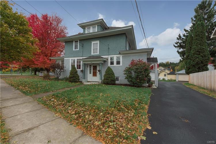 1220 Academy Street, Watertown, NY 13601 - Image 1