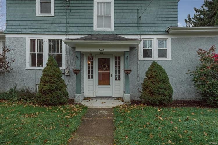 1220 Academy Street, Watertown, NY 13601 - Image 2