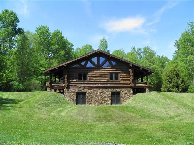 12865 White Cemetery Road, Hannibal, NY 13074 - Image 1