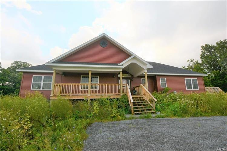 24612 County Route 53, Brownville, NY 13601 - Image 1