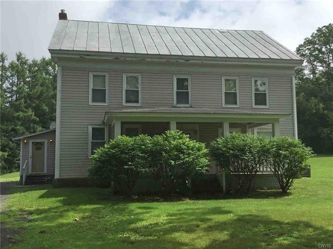 5092 Military Road, Russia, NY 13431 - Image 2