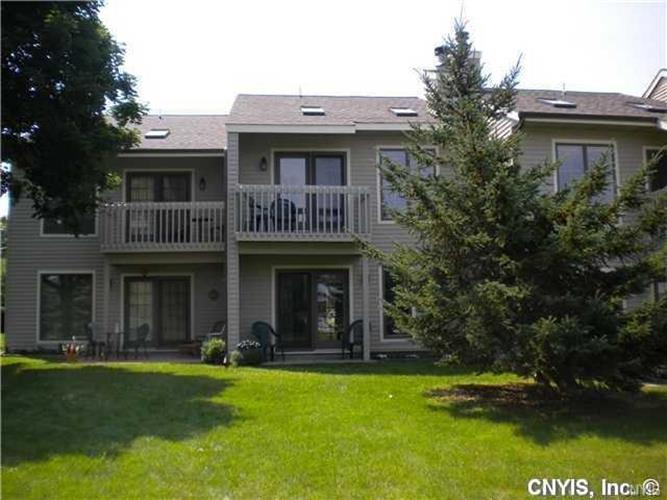 117 Island View Dr, Clayton, NY 13624 - Image 1