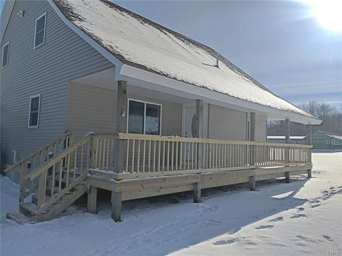 14 Alice Drive, Hastings, NY 13131 - Image 1