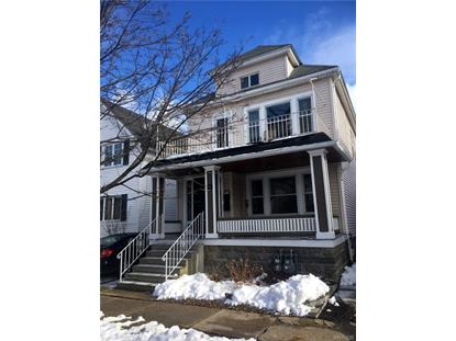 79 16th Street, Buffalo, NY