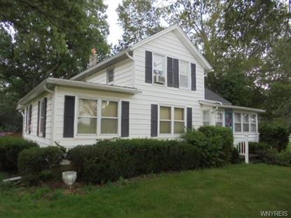 4527 Griswold Street, Royalton, NY