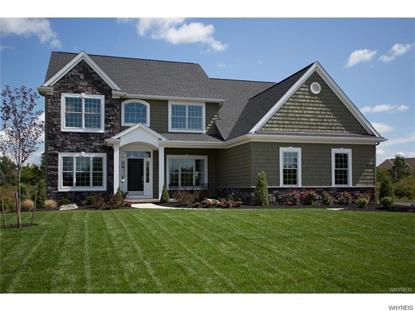 21 Hidden Meadow Crossing, Lancaster, NY