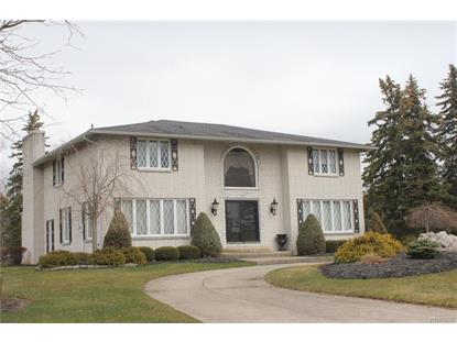86 Brookedge Road, Cheektowaga, NY