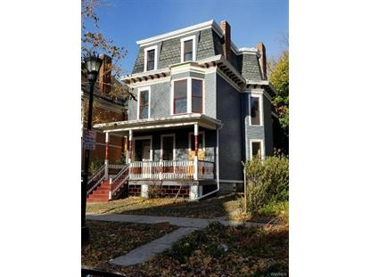 13 Saint Johns Place, Buffalo, NY