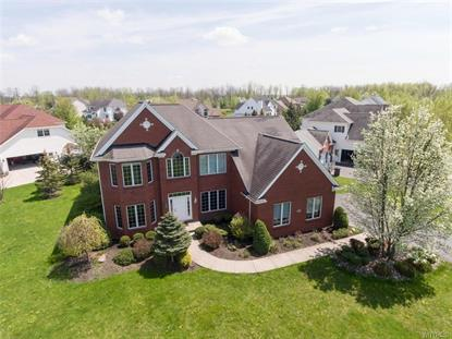 6329 Creekbend Court, Clarence, NY