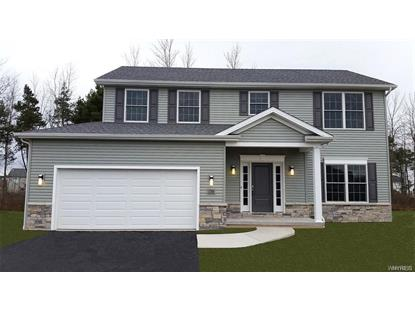 64 Tranquility Trail, Lancaster, NY