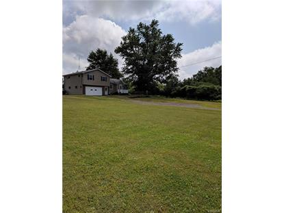 2989 Pleasant Avenue, Hamburg, NY