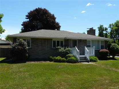 620 Ellicott Creek Road, Tonawanda, NY