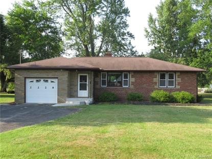 2228 Long Road, Grand Island, NY