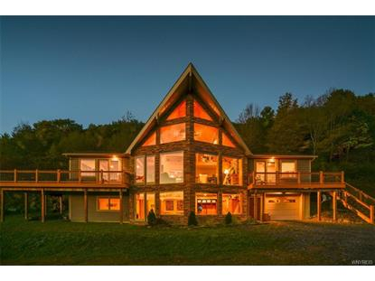 6244 Sugartown Road, Ellicottville, NY