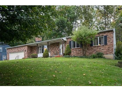85 Independence Drive Orchard Park, NY MLS# B1154901